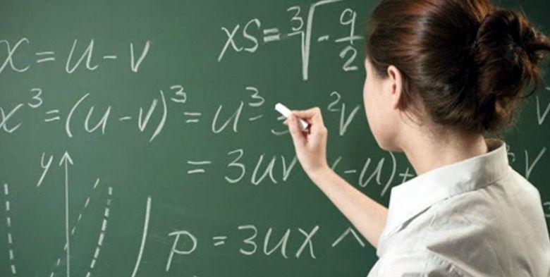 Ուսուցիչների ատեստավորման փաստաթղթերի հավաքագրումը կիրականացվի էլեկտրոնային տարբերակով