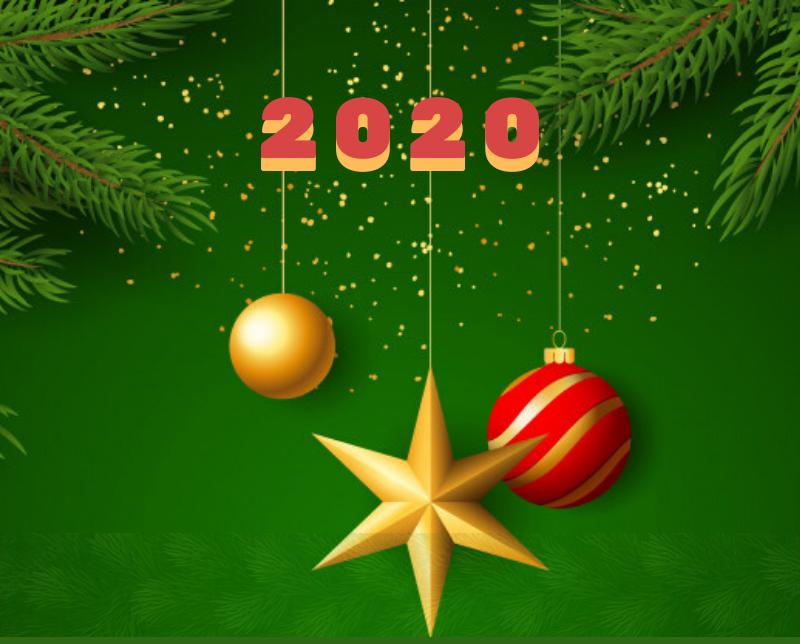 ՀՀ կրթության, գիտության, մշակույթի և սպորտի նախարար Արայիկ Հարությունյանի ուղերձն Ամանորի և Սուրբ Ծննդյան կապակցությամբ